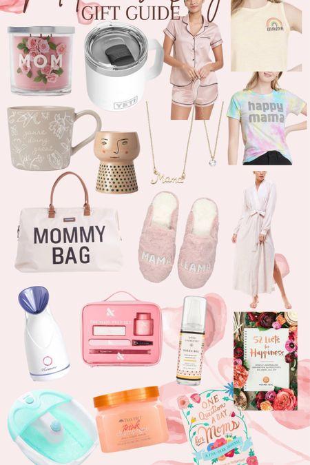 Mother's Day Gift Guide http://liketk.it/3cXyA #liketkit #LTKunder50 #LTKunder100 #LTKfamily @liketoknow.it @liketoknow.it.home @liketoknow.it.family