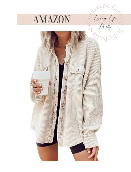 Amazon fashion Amazon style   #LTKstyletip #LTKSeasonal #LTKunder50