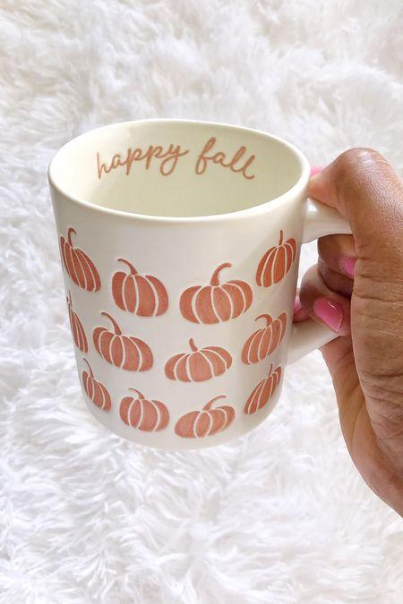 Target New Mugs, Target Finds, Coffee Mug, everyday mug, New at Target, conversation Mugs, Coffee mug under $5 Home Decor, Target home decor #coffeemug #threshold#LTKSeasonal  #LTKhome #LTKunder50 #LTKHoliday