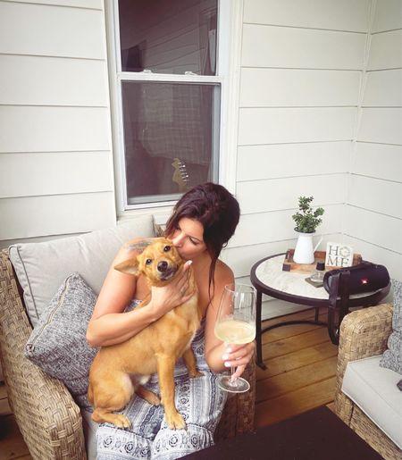 Dog Mama 🐶   #LTKunder100 #LTKhome #LTKSeasonal