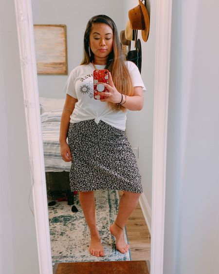 You can instantly shop all of my looks by following me on the LIKEtoKNOW.it shopping app http://liketk.it/2Ts05 #liketkit @liketoknow.it #LTKcurves #LTKtravel #LTKunder100