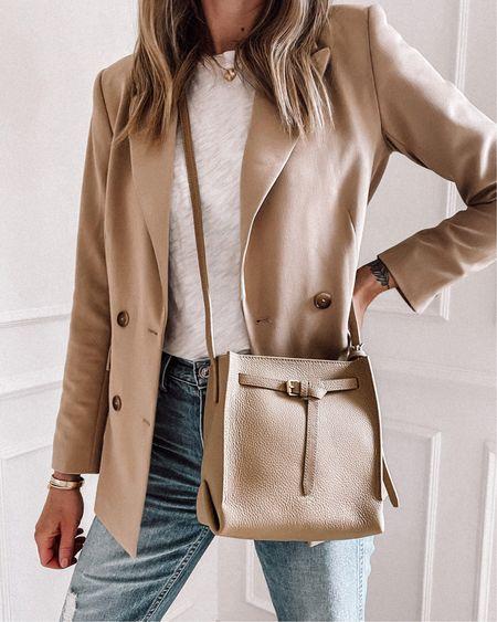 A luxury alternative bag under $500! Contemporary designer bags from shopbop! http://liketk.it/3kmRW     @liketoknow.it #liketkit #LTKstyletip #LTKitbag