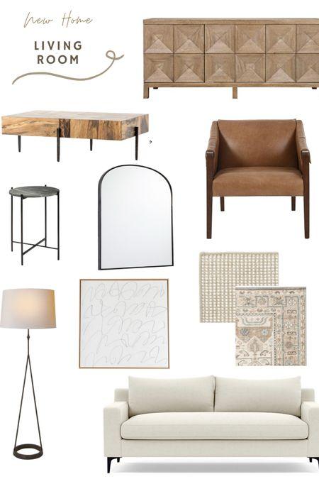 Living room design http://liketk.it/3kzzQ @liketoknow.it #liketkit #LTKhome