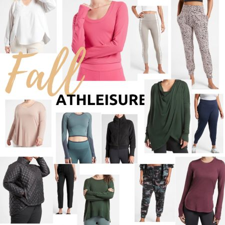 Fall athleisure   Wedding guest dresses, plus size fashion, home decor, nursery decor, living room, backyard entertaining, summer outfits, maternity looks, bedroom decor, bedding, business casual, resort wear, Target style, Amazon finds, walmart deals, outdoor furniture, travel, summer dresses,    Bathroom decor, kitchen decor, bachelorette party, Nordstrom anniversary sale, shein haul, fall trends, summer trends, beach vacation, target looks, gap home, teacher outfits    #LTKcurves #LTKunder100 #LTKfit