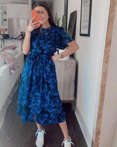 Target mid dresses http://liketk.it/3hLR7 #liketkit @liketoknow.it #LTKunder50 #LTKunder100 #LTKstyletip