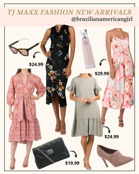 Tj Maxx Fashion new arrivals ⠀⠀⠀⠀⠀⠀⠀⠀⠀ ⠀⠀⠀⠀⠀⠀⠀⠀⠀ ⠀⠀⠀⠀⠀⠀⠀⠀⠀ ⠀⠀⠀⠀⠀⠀⠀⠀⠀ ⠀⠀⠀⠀⠀⠀⠀⠀⠀ ⠀⠀⠀⠀⠀⠀⠀⠀⠀ ⠀⠀⠀⠀⠀⠀⠀⠀⠀ ⠀⠀⠀⠀⠀⠀⠀⠀⠀ ⠀⠀⠀⠀⠀⠀⠀⠀⠀ ⠀⠀⠀⠀⠀⠀⠀⠀⠀ ⠀⠀⠀⠀⠀⠀⠀⠀⠀ ⠀⠀⠀⠀⠀⠀⠀⠀⠀    ⠀⠀⠀⠀⠀⠀⠀⠀⠀ ⠀⠀⠀⠀⠀⠀⠀⠀⠀ ⠀⠀⠀⠀⠀⠀⠀⠀⠀ ⠀⠀⠀⠀⠀⠀⠀⠀⠀ ⠀⠀⠀⠀⠀⠀⠀⠀⠀ ⠀⠀⠀⠀⠀⠀⠀⠀⠀ ⠀⠀⠀⠀⠀⠀⠀⠀⠀ ⠀⠀⠀⠀⠀⠀⠀⠀⠀ ⠀⠀⠀⠀⠀⠀⠀⠀⠀ ⠀⠀⠀⠀⠀⠀⠀⠀⠀ ⠀⠀⠀⠀⠀⠀⠀⠀⠀ ⠀⠀⠀⠀⠀⠀⠀⠀⠀                     #tjmaxx #tjmaxxfinds #tjmaxxnewarrivals  #dresses #dress #maxidresses #maxidress #mididress #floraldresses #beachdresses #beachdress #whitedresses #whitedress #blackdresses #blackdress #springdresses #summerdresses #summerdress #summerfashion #summeroutfits #fallfashion #falldresses #fallboots #fallbooties #vacationdress #weddingguest #weddingguestdress #weddingguestdresses #skirts #rompers #jumpsuits #hat #sandals #heels #sunglasses #bags #boots #booties #amazonfashionfinds #amazonfinds #amazonfashion #nsale #pullover #pants #jeans    #LTKsalealert #LTKunder50 #LTKunder100 #LTKstyletip #LTKSeasonal #LTKtravel #LTKWedding #LTKitbag ##LTKshoes