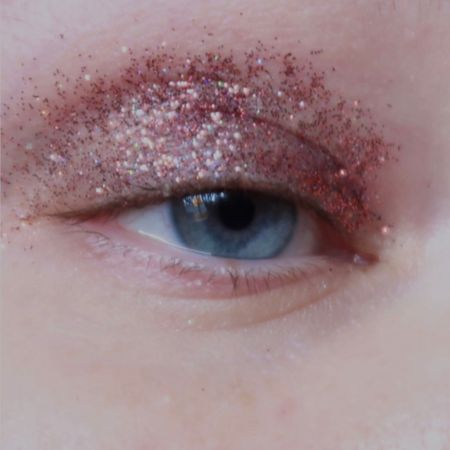 How to sparkle  http://liketk.it/2U1AQ   #liketkit #LTKeurope #LTKbeauty @liketoknow.it @liketoknow.it.europe