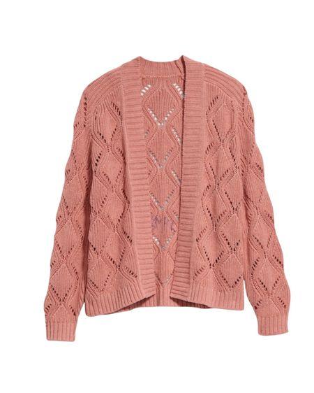 I love this sweater!  #LTKSeasonal #LTKstyletip #LTKworkwear