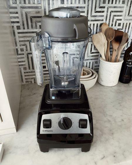 Vitamix blender on sale! http://liketk.it/3hw9i #liketkit @liketoknow.it #LTKsalealert