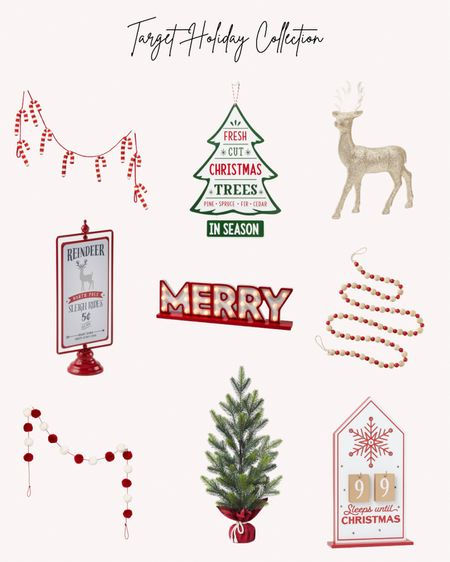 Holidays, Christmas, Target, Christmas signs, reindeer, Christmas decorations, Christmas trees, Christmas ornaments   Follow me for more ideas and sales.   Double tap this post to save it for later    #LTKHoliday #LTKhome #LTKSeasonal