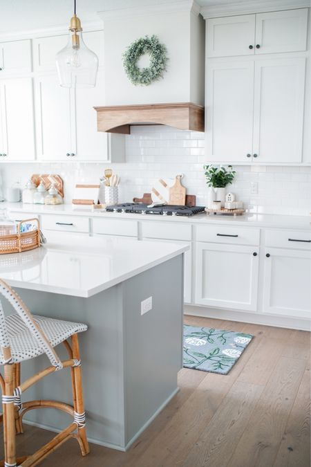 I finally found the perfect runner rug for our kitchen! I'm sharing a link to this plus 10 other favorites over on the blog!    http://liketk.it/3hJiC #liketkit @liketoknow.it #LTKhome #LTKstyletip @liketoknow.it.home     You can instantly shop my looks by following me on the LIKEtoKNOW.it shopping app