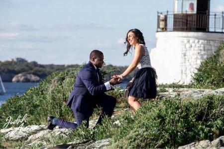 Engagement dress similar styles   #LTKshoecrush #LTKstyletip #LTKunder100
