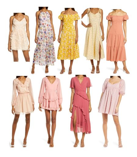 Nordstrom Best selling wedding guest dresses     Wedding, Wall Art, Maxi Dresses, Sweaters, Fleece Pullovers, button-downs, Oversized Sweatshirts, Jeans, High Waisted Leggings, dress, amazon dress, joggers, bedroom, nursery decor, home office, dining room, amazon home, bridesmaid dresses, Cocktail Dress, Summer Fashion, Designer Inspired, soirée Dresses, wedding guest dress, Pantry Organizers, kitchen storage organizers, hiking outfits, leather jacket, throw pillows, front porch decor, table decor, Fitness Wear, Activewear, Amazon Deals, shacket, nightstands, Plaid Shirt Jackets, spanx faux leather leggings, Walmart Finds, tablescape, curtains, slippers, Men's Fashion, apple watch bands, coffee bar, lounge set, home office, slippers, golden goose, playroom, Hospital bag, swimsuit, pantry organization, Accent chair, Farmhouse decor, sectional sofa, entryway table, console table, sneakers, coffee table decor, bedding , laundry room, baby shower dress, teacher outfits, shelf decor, bikini, white sneakers, sneakers, baby boy, baby girl, Target style, Business casual, Date Night Outfits,  Beach vacation, White dress, Vacation outfits, Spring outfit, Summer dress, Living room decor, Target, Amazon finds, Home decor, Walmart, Amazon Fashion, Nursery, Old Navy, SheIn, Kitchen decor, Bathroom decor, Master bedroom, Baby, Plus size, Swimsuits, Wedding guest dresses, Coffee table, CBD, Dresses, Mom jeans, Bar stools, Desk, Wallpaper, Mirror, Overstock, spring dress, swim, Bridal shower dress, Patio Furniture, shorts, sandals, sunglasses, Dressers, Abercrombie, Bathing suits, Outdoor furniture, Patio, Sephora Sale, Bachelorette Party, Bedroom inspiration, Kitchen, Disney outfits, Romper / jumpsuit, Graduation Dress, Nashville outfits, Bride, Beach Bag, White dresses, Airport outfits, Asos, packing list, graduation gift guide, biker shorts, sunglasses guide, outdoor rug, outdoor pillows, Midi dress, Amazon swimsuits, Cover ups, Decorative bowl, Weekender bag  #LTKstyletip #LTKwe
