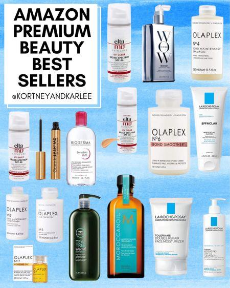 Amazon Premium Beauty Best Sellers!!!  Amazon beauty | amazon beauty favorites | amazon beauty finds | amazon beauty essentials | amazon beauty lover favorites | beauty amazon favorites | amazon beauty faves | premium beauty | amazon premium beauty favorites | amazon premium beauty must haves | Kortney and Karlee | #kortneyandkarlee @liketoknow.it #liketkit  #LTKunder50 #LTKunder100 #LTKsalealert #LTKstyletip #LTKSeasonal #LTKbeauty #LTKhome
