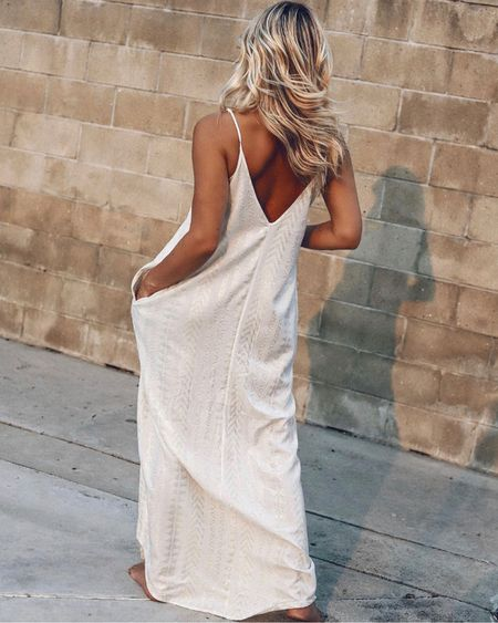 summer dress...✨ @liketoknow.it #liketkit http://liketk.it/3haDi