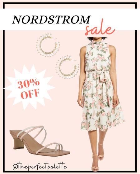 Cutest dress by Harper Rose!                      #LTKunder100 #LTKhome #LTKfit #LTKunder50 #LTKstyletip #LTKcurves #LTKfamily #LTKswim #LTKsalealert #LTKwedding #LTKshoecrush #LTKitbag #LTKtravel #LTKNewYear   #liketkit http://liketk.it/3hCA6                      @liketoknow.it  #LTKSeasonal #bridesmaids #bridesmaiddresses #dresses #weddingguestdresses #weddingguest #weddingguestdress #bridesmaiddress #mididress #maxidress #wedding #dress #bridalshowerdress #weddingdress #springoutfit #springdress #summerdress #summerfashion #whitedress #rehearsaldinner #lulus #LTKbeauty