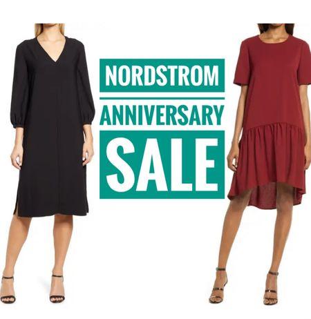Here are my affordable dress picks from the #nsale 2021 Nordstrom Anniversary sale. They range from $18.90 to $104.90.     #nordstrom #nordstromsale #nordstromanniversarysale #nordstromsale2021 #2021nordstromsale #2021nordstromanniversarysale #nordstromanniversarysale2021 #nordstromdresses #nordstromdress #nordstromfall #nordstromoutfit #nordstromoutfits #nordstromworkdress #nordstrmworkdresses #nordstromfalloutfit #falldress #falldresses #nsale       #LTKunder50 #LTKunder100 #LTKsalealert