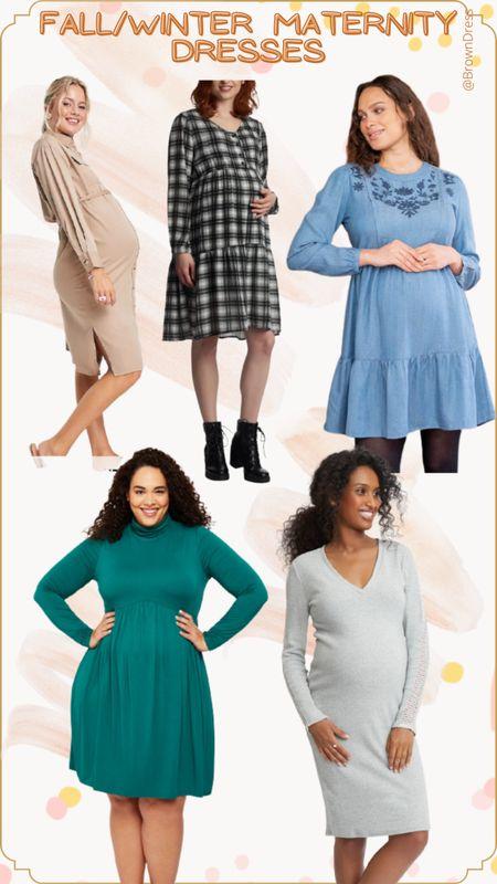 Fall/Winter Maternity dresses #LTKhome #LTKsale #liketkit @liketoknow.it #LTKwedding #LTKworkwear #LTKSeasonal #LTKitbag #LTKkids #LTKaustralia #LTKmens #LTKbaby #LTKsalealert #LTKbeauty #LTKshoecrush #LTKbrasil #LTKstyletip #LTKbump #LTKswim #LTKcurves #LTKtravel #LTKeurope #LTKunder50 #LTKunder100 #LTKfamily #LTKfit @liketoknow.it.home @liketoknow.it.europe #LTKsalegifting@liketoknow.it.familyScreenshot or 'like' this pic to shop the product details from the LIKEtoKNOW.it app, available now from the App Store!#amazonfinds #amazon #amazonfashion #amazondresses #amazoninfluencer #amazonsale #amazondeals #amazondailydeals #amazonnow #amazonprime #fashion #sandals #walmartfinds #homedecor #workwear #LTKsale #kids #onsale #babyshowergift #organization #nursery #sunglasses #newborn #giftfornewborns #pantry #bathroom #giftforgrandma #giftformom #leggings #boots #fallboots #winterboots #outfit #madewell #missguided#beach #vacationoutfit #swimwear #sectional #sofa #sectionalsofa #drawerdivider #toddler #nursery #maternity #maternityclothes #maternityleggings #maternityjeans #maternitydress #sheets #pillow #comforter #buddylove #livingroom #decor #under50 #salealert #bestseller #tumbler #neutral #LTKFall | Travel Outfits | Teacher Outfits | Back to School | Casual Business | Fall Outfits | Fall Fashion | Pumpkins| Pumpkin | Booties | Boots | Bodysuits | Halloween | Shackets | Plaid Shirts | Plaid Jackets | Activewear | White Sneakers | Sweater Dress|#Halloweencostumes #Halloweencostume http://liketk.it/3pAdl @liketoknow.it #liketkit #LTKHoliday #LTKGiftGuide @liketoknow.it.family http://liketk.it/3pAdl @liketoknow.it #liketkit http://liketk.it/3pAdl @liketoknow.it #liketkit