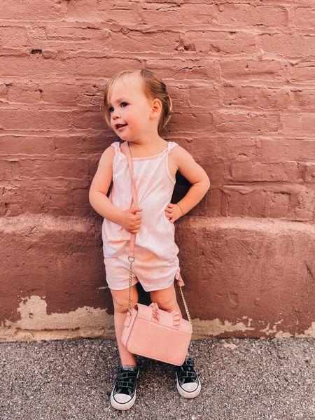 Toddler outfit for $14   http://liketk.it/3g4VC #liketkit @liketoknow.it   #LTKbaby #LTKfamily #LTKkids @liketoknow.it.family