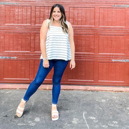 Linking my JB shoe wardrobe here 👏🏼   http://liketk.it/3gK32 #liketkit @liketoknow.it #LTKcurves #LTKunder50 #LTKshoecrush
