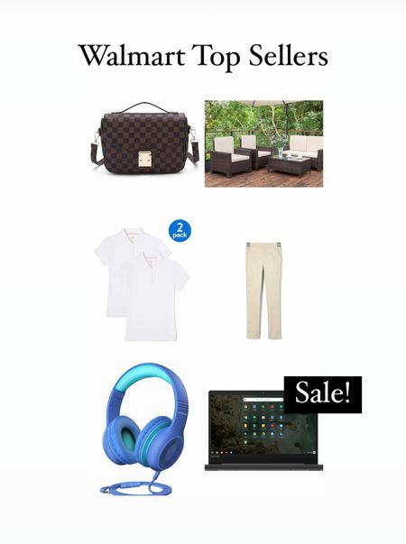 Walmart Top Sellers  #LTKkids #LTKhome #LTKitbag