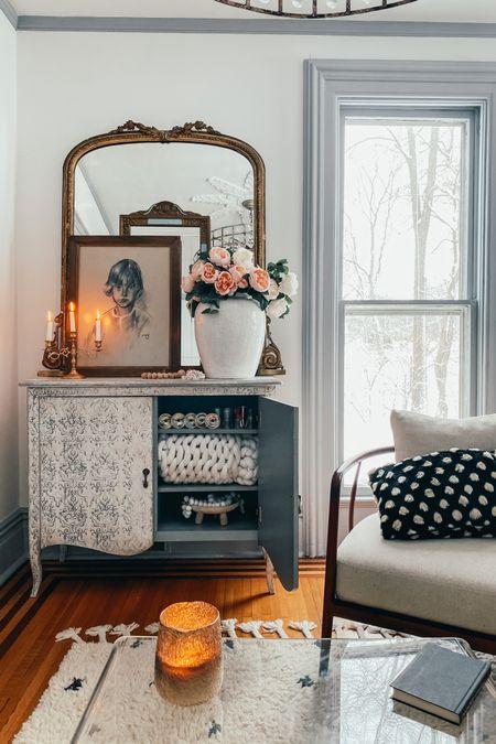 Spring vibes office refresh. #LTKhome #LTKstyletip #liketkit http://liketk.it/37rQF @liketoknow.it @liketoknow.it.home