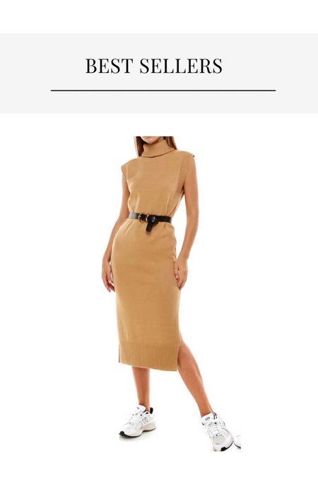 Nsale, weekly best sellers, Nordstrom sale, wear to work, fall outfits,   #LTKsalealert #LTKunder100