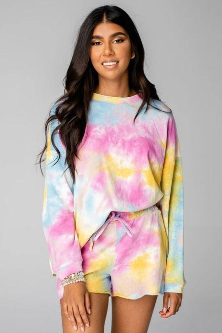 http://liketk.it/3hy3G @liketoknow.it #liketkit #ltksale #ltkday travel, travel outfit, comfortable outfit, matching set, summer outfit, comfortable, buddy love, Emily Ann Gemma
