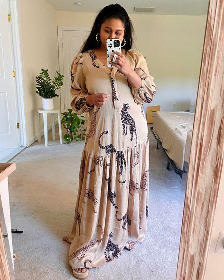 #liketkit @liketoknow.it http://liketk.it/3gyoK #LTKstyletip #LTKwedding #LTKsalealert Ann Taylor dress, wedding guest dresses, Memorial Day sale favorites, leopard dress, workwear