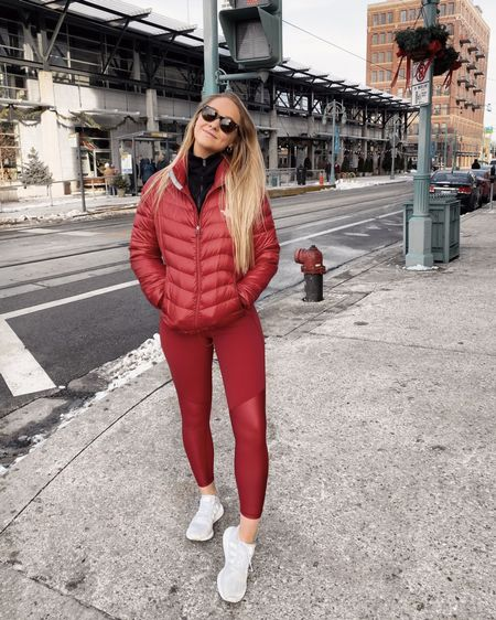 Can you guess what my favorite color is? #liketkit @liketoknow.it Download the LIKEtoKNOW.it shopping app to shop this pic via screenshot!!! :) http://liketk.it/2IH9R