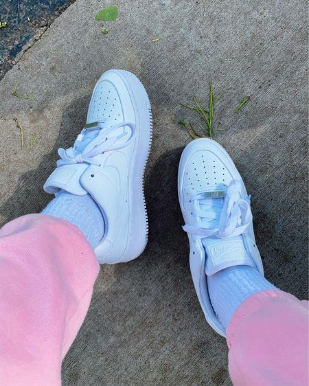Sneakerhead 👟 http://liketk.it/2OJnj #liketkit @liketoknow.it
