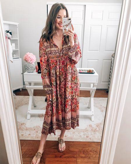 Amazon boho dress on lightning deal http://liketk.it/3ifcx #liketkit @liketoknow.it  Amazon prime Prime day Prime deals Amazon dresses