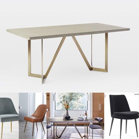 Memorial Day Sale—don't miss this great opportunity to own these chic mid-century modern furniture pieces we handpicked for you. Ends tonight, Up 75% off, extra 30% off of clearance with CODE SAVEBIG    #LTKsalealert #LTKhome