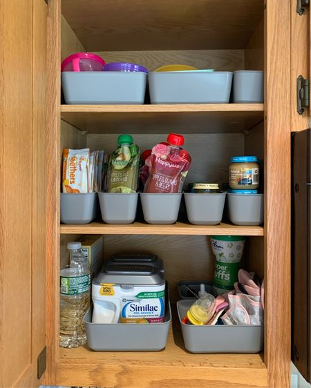 http://liketk.it/2ZhlU #liketkit @liketoknow.it perfect for storage in drawers or cabinets!