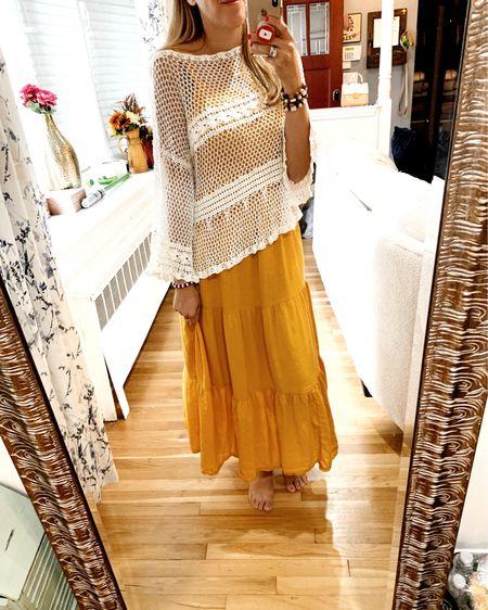 Keeping things casual and easy with layers as we flow through the in-between seasons. http://liketk.it/2ELMr @liketoknow.it #liketkit #dresses #dress #LTKunder100 #LTKunder50 #LTKworkwear #LTKtravel #LTKstyletip #LTKspring #LTKsalealert #LTKxNYFW