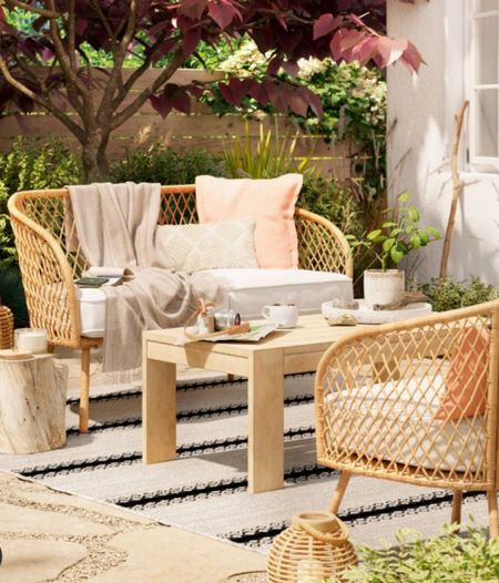 Patio favorites @target  @secretsofyve : where beautiful meets practical, comfy meets style, affordable meets glam with a splash of splurge every now and then. I do LOVE a good sale and combining codes!  Gift cards make great gifts.  @liketoknow.it #liketkit #LTKDaySale #LTKDay #LTKsummer #LKTsalealert #LTKSpring #LTKswim #LTKsummer #LTKworkwear #LTKbump #LTKbaby #LKTsalealert #LTKitbag #LTKbeauty #LTKfamily #LTKbrasil #LTKcurves #LTKeurope #LTKfit #LTKkids #LTKmens #LTKshoecrush #LTKstyletip #LTKtravel #LTKworkwear #LTKunder100 #LTKunder50 #LTKwedding #StayHomeWithLTK gifts for mom Dress shirt gifts she will love cozy gifts spa day gifts home gifts Amazon decor Face mask  Wedding Guest Dresses #DateNightOutfits  Vacation outfits  Beach vacation  #springsale #springoutfit Walmart dress  under $50 gift ideas White dress #Springdress  #sunglasses #datenight  #Cutedresses  #CasualDresses   Abercrombie & Fitch  #Denimshorts  Postpartum clothes Motherhood #Mothers Shorts  #Sandals  #Pride fashion  #inclusive #jewelry #Walmartfinds  #Walmartfashion  #Smockedtop  #Beachvacation  Vacation outfits  Espadrilles  Spring shoes  Nordstrom sale Running shoes #Springhats  #makeup  lipsticks Swimwear #whitediamondrings Black dress wedding dresses  #weddingoutfits  #designerlookalikes  #sales  #Amazonsales  Business casual #hairstyling #amazon #amazonfashion #amazonfashionfinds #amazonfinds #targetsales  #TargetFashion #affordablefashion  #fashion #fashiontrends #summershorts  #summerdresses  #kidsfashion #workoutoutfits  #gymwear #sportswear #homeorganization #homedecor #overstockfinds #boots #Patio #designer Romper #baby #kitchenfinds #eclecticstyle Office decor Office essentials Graduation gift Patio furniture  Swimsuitssandals Wedding guest dresses Amazon fashion Target style SheIn Old Navy Asos Swim Beach vacation Beach bag Outdoor patio Summer dress White dress Hospital bag Maternity Home decor Nursery Kitchen Disney outfits Father's Day Gifts Secretsofyve   #LTKSeasonal #LTKh