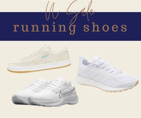 NSale Nordstrom  Athletic shoes Athlete Running shoes Fitness Athletic   #LTKsalealert #LTKunder100 #LTKshoecrush