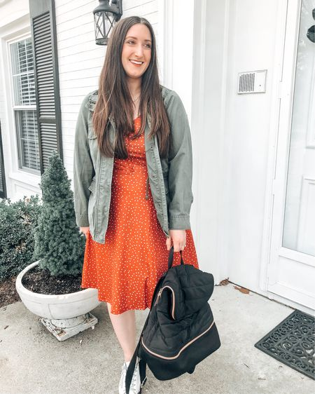 Loving this dress for Spring/Summer and it's super affordable!   http://liketk.it/3cTSe @liketoknow.it #liketkit #LTKstyletip #LTKunder50 #LTKshoecrush