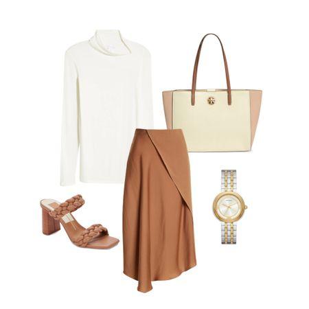 #NSale look!    #LTKstyletip #LTKsalealert #LTKworkwear