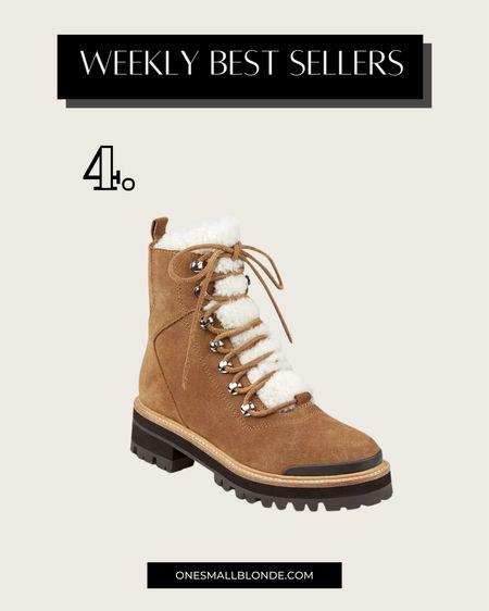 Best winter boots back in stock!   #LTKstyletip #LTKSeasonal #LTKshoecrush
