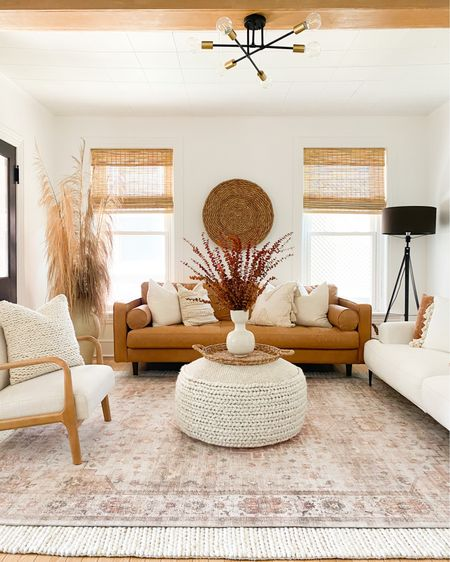 Living room decor!  Couches are from Article.    http://liketk.it/3fDKh #liketkit @liketoknow.it