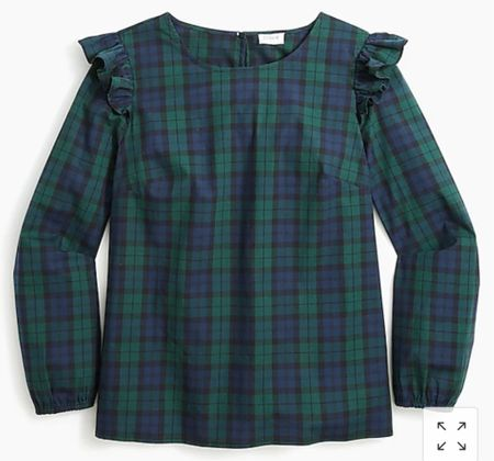 Inspiring Classic Style ~ Fall Favorites on sale!  #LTKSeasonal #LTKsalealert #LTKstyletip