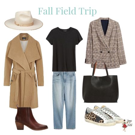 Fall in Fort Worth is the best time of the year for field trips. Casual and stylish inspiration to take in the zoo, the cultural district and the Clearfork market. Screenshot or 'like' this pic to shop the product details from the LIKEtoKNOW.it app, available now from the App Store! http://liketk.it/30hy1 @liketoknow.it #liketkit