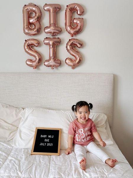 Baby announcement!   http://liketk.it/3hY8s #liketkit @liketoknow.it     #LTKbaby #LTKkids #LTKbump