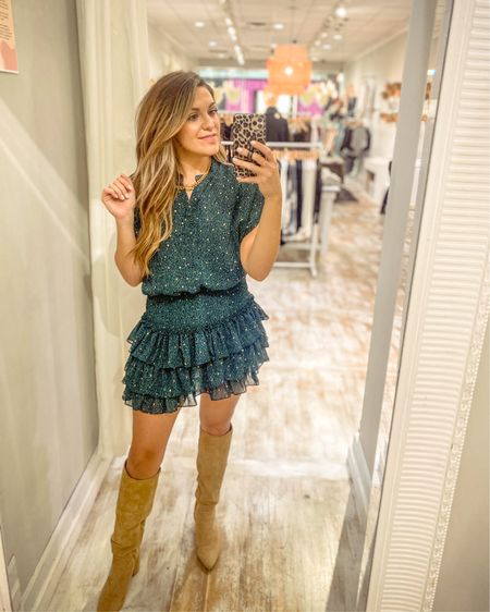 Had the best day trying on all of Vestique's new arrivals 😻♥️✨ Some of my favorite fall finds this season! Came home with all the things + linked them here for you!! http://liketk.it/2Za1o #liketkit @liketoknow.it #LTKfamily #LTKunder50 #LTKstyletip