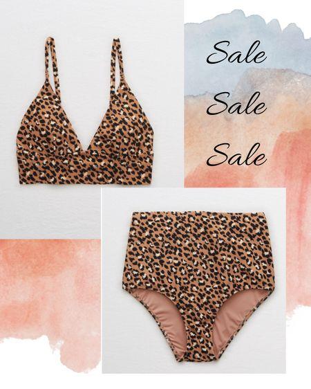 Swimsuits for the summer! http://liketk.it/2TjGu #liketkit @liketoknow.it #LTKunder50 #LTKswim