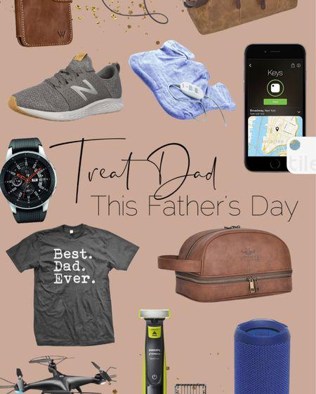 Father's Day gift guide  http://liketk.it/3gTuT #liketkit @liketoknow.it #LTKunder50 #LTKunder100
