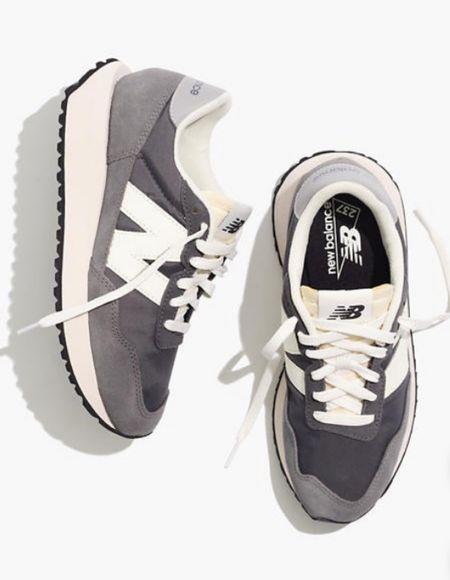 New Balance Sneakers   #LTKshoecrush #LTKSale #LTKunder100