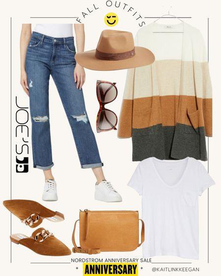 Nsale 2021 favorite picks! Fall outfit inspiration! http://liketk.it/3kJIX @liketoknow.it #liketkit