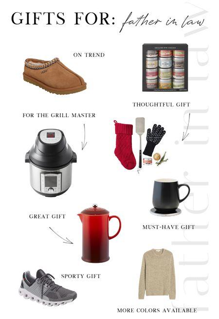Holiday Gift Guide ❄️  #LTKGiftGuide #LTKunder100 #LTKmens